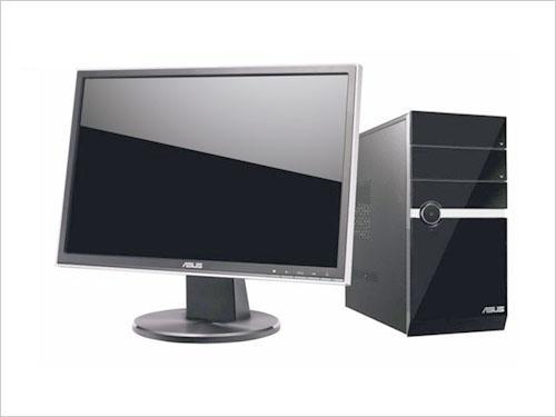四核+独显市售6000元游戏台式机推荐