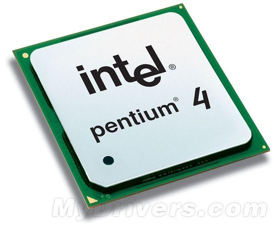 Pentium 4处理器:2.0-1.4GHz,0.18微米