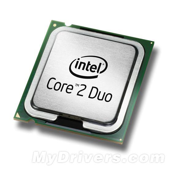 Core 2 Duo处理器:1.8GHz,65纳米