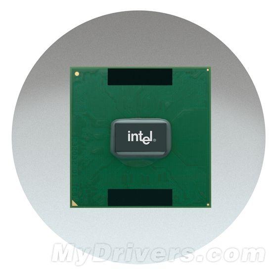 Pentium III Mobile处理器:833/866MHz,0.13微米