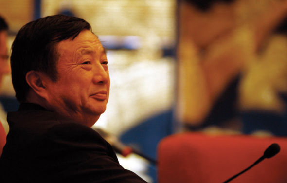 任正非是中国最优秀企业家之一,华为是中国最优秀企业之一,但在繁华背后,管理结构、企业文化和国际化困境让任正非倍感掣肘。