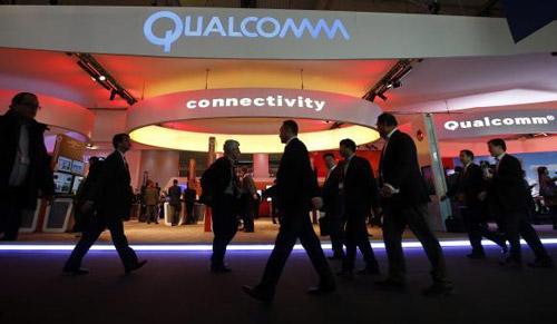 高通欲3亿美元收购高速芯片开发商Wilocity