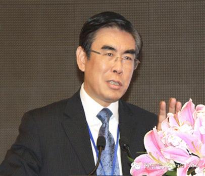 魏少军:集成电路要有淘汰机制 欢迎互联网企业介入