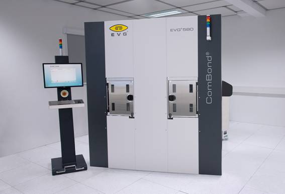 C:\Documents and Settings\Administrator\桌面\MCA本地\November\EVG580 ComBond Automated High Vacuum Wafer Bonding System.jpg