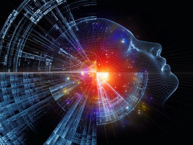 为了解决人工智能是否可能形成意识这一争议性问题,研究人员首先试着探索人类大脑意识是如何形成的,在该过程中,他们概述了人类思维意识的三种等级。