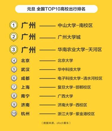 归档/新闻稿/012.jpg