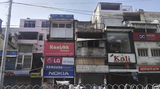 中国手机掘金印度市场:是坑还是宝藏?