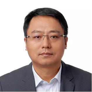 张海亮接棒丁磊出任CEO 带领乐视汽车第二阶段启航