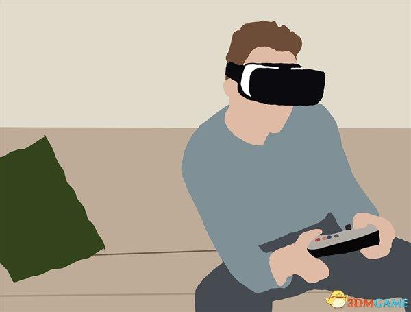 秘密参加CES!苹果全新新品曝光:头戴AR眼镜